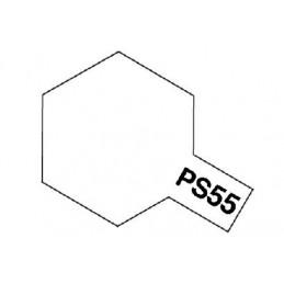 PS55 matovací barva