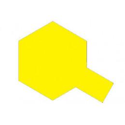 PS6 žlutá