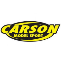Díly - Carson