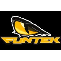 Díly - Funtek