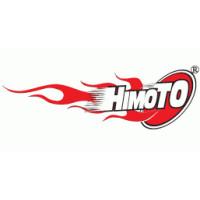 Díly - HiMoto
