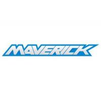 Díly - HPI Maverick