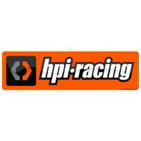 Díly - HPI Racing