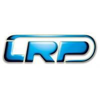 Díly - LRP