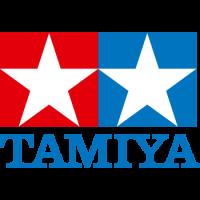 Díly - Tamiya