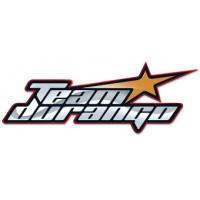 Díly - Team Durango