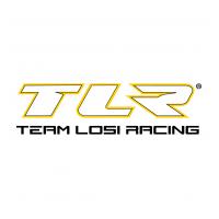 Díly - Team Losi Racing