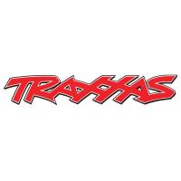 Díly - Traxxas