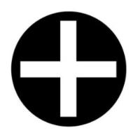 Křížové