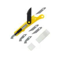Řezné nástroje