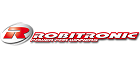 Robitronic